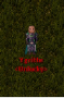 faccionaria:ygritte_ingame.png