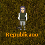 republicano.png