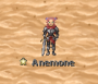 rol:anemoneingame.png