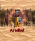 rol:aradhelingame2.png
