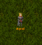 rol:ayrelingame.png