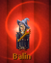 rol:baliningame.png