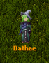 rol:dathaeingame.png