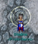 rol:dhaknoingame2.png
