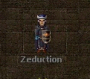 rol:zeductioningame.png