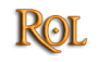 wiki:rol.png
